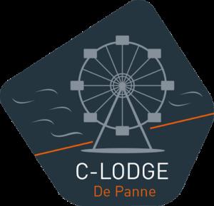 C-lodge
