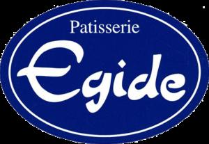 Patisserie Egide