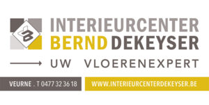 Interieurcenter Bernd Dekeyser