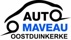 Auto's Maveau