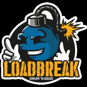 loadbreak-web